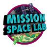 UltimaSpace Astro Pi 2017 eredmények