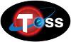 Repül a TESS