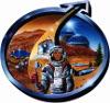 Mars Society élménybeszámoló