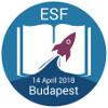 European Student Forum 2018