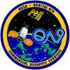 Új teherûrhajó: Cygnus OA-9E