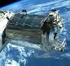 Virtuális dózistérképezés túra az ISS Columbus moduljában