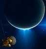 Új bolygóvédelmi elvárások