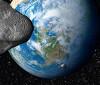 Miniholdak a Föld körül