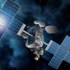 Telstar-18V