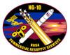 A Cygnus teherûrhajó elhagyta az ISS-t