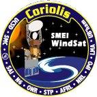 Újévi indulás: 2003-ra csúszott át a Coriolis