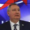 Rogozin elhalasztott amerikai látogatása