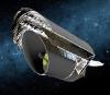A csillagászok nagyot álmodnak