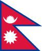 Nepál elsõ mûholdja