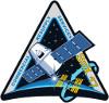 A Dragon CRS-17 visszatért