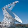 1327 csillag és a big data