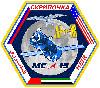 Szojuz MSZ-15