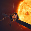 GYORSHÍR: Elindult a Solar Orbiter