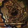 Karácsonyi tükrözõdés