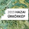 Hazai ûrkörkép 2019