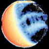 Az ionoszféra változásai