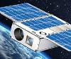 Csillagászati CubeSatok