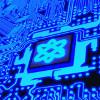 Amire jó lesz a kvantum-SETI, és amire nem