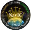 RNSS és NavIC