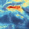 Tisztább levegõ – Olaszországban is
