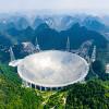 Kína és a SETI jövõje