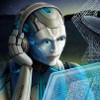 Furcsaságok katalógusa a SETI-nek