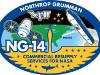 Cygnus NG-14
