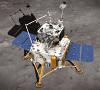 GYORSHÍR: A kínai minták úton a holdi orbiterhez