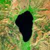 A Genezáreti-tó