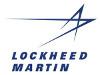 A Lockheed Martin bevásárol(na)
