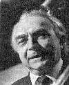 Száz éve született Kulin György, a magyar amatõrcsillagász-mozgalom atyja