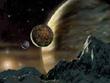Gyémánt-bolygók