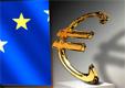 EU: 3,5 milliárd euró biztonsági <br>és ûrkutatási fejlesztésekre