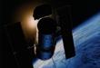 15 éves a Hubble-ûrtávcsõ