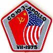 A józan ész gyõzelme: <br>30 éve repült a Szojuz-Apollo (2. rész)