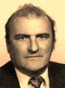 Meghalt Szabó László
