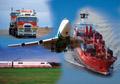 Az Alcatel és a Boeing is GNSS résztvevõ
