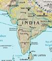 India mûholdas felderítõ kapacitást épít