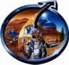 A fõ cél legyen a Mars!