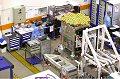 Európa gyorsítaná a Galileo fejlesztését
