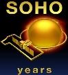 Tíz éve indult a SOHO