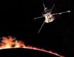 30 éve repült a Helios-2