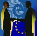 Az európai ûrtevékenység (12. rész): AZ ELSÕ KELETI EREDMÉNYEK
