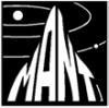 50 éves a Magyar Asztronautikai Társaság