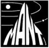 A MANT jubileumi kiadványa