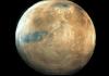 A 2011-ben indítandó Mars-szondákról
