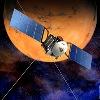 A Phoenix és a Mars Express