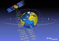 Galileo: olasz-német megegyezés