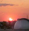 Csillagászati-ûrkutatási szakkör indul
